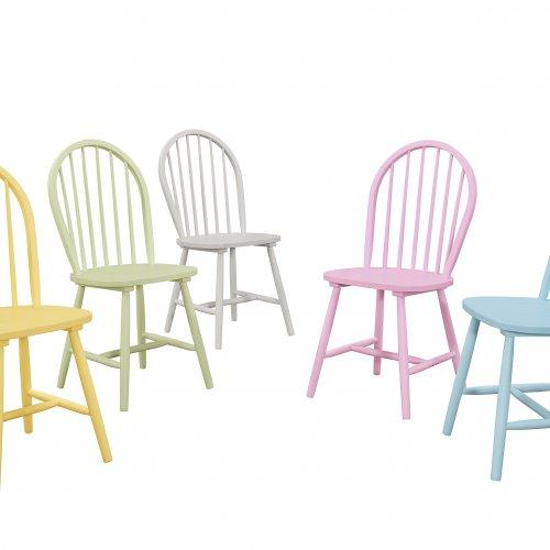 Boston Chairs