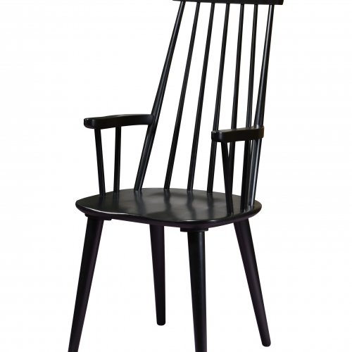 Gdynia Arm Chair