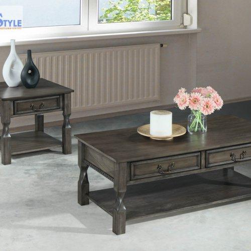 IDEA STYLE - COFFEE TABLE (VOGOSCA SERIES)