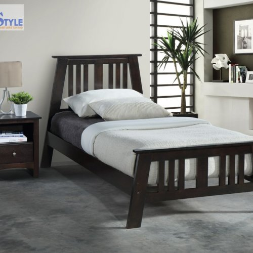 IDEA STYLE - SINGLE BED (SB 4047)