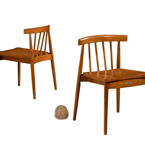 florence-chair