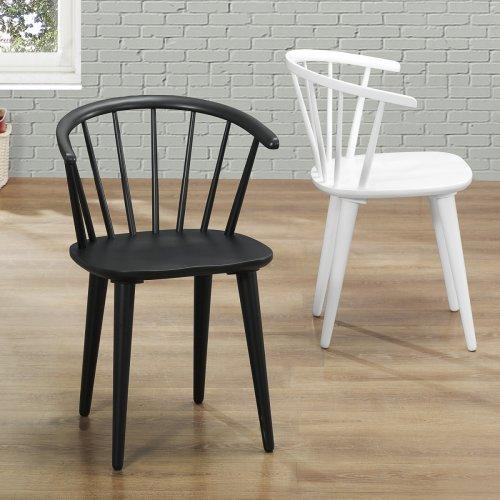 Wishing Arm Chair
