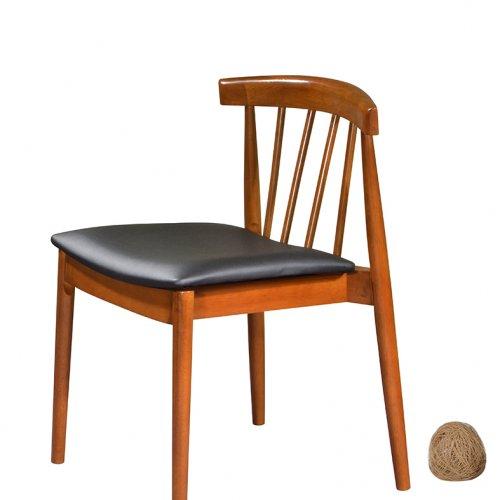 florence-study-chair