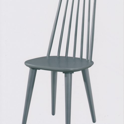 Herning Chair