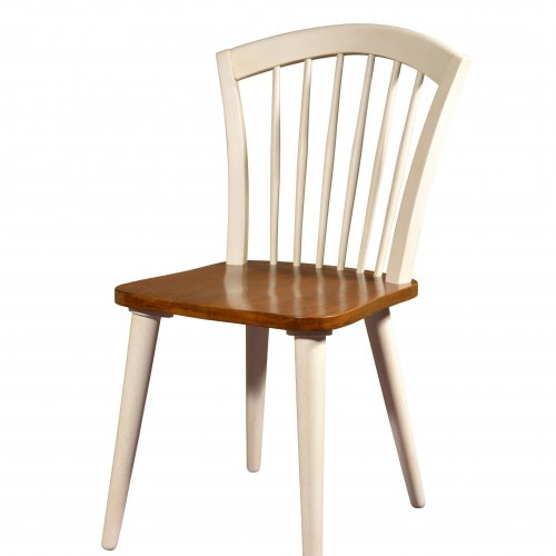Santeny Chair