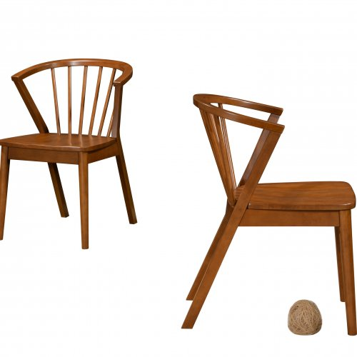 sapporo-arm-chair