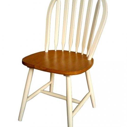 Rio Chair