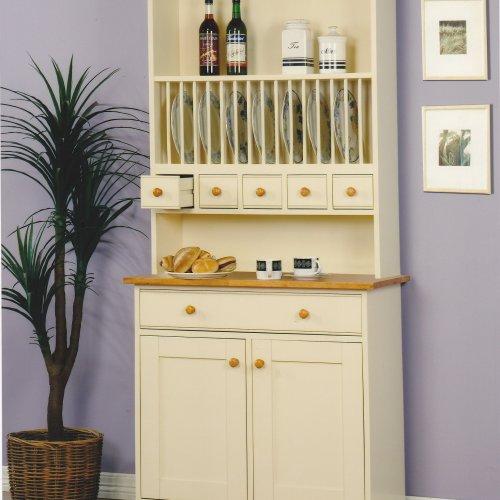 Winchester Storage Dresser