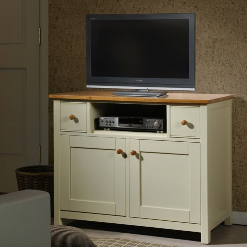 Winchester High TV Unit