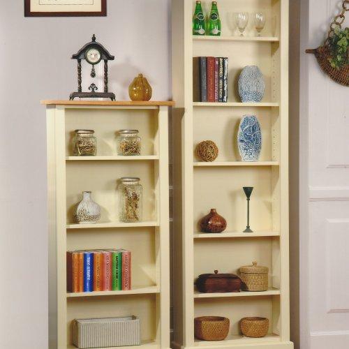 winchester-bookcase