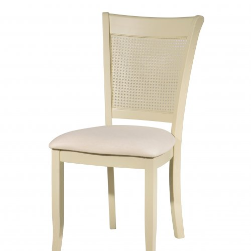 Yonne Chair