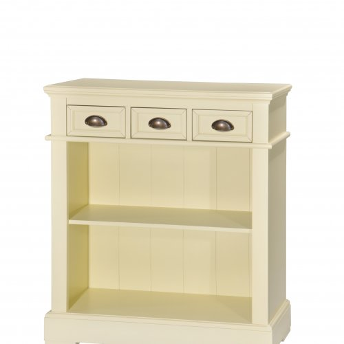 nantes-bookshelf