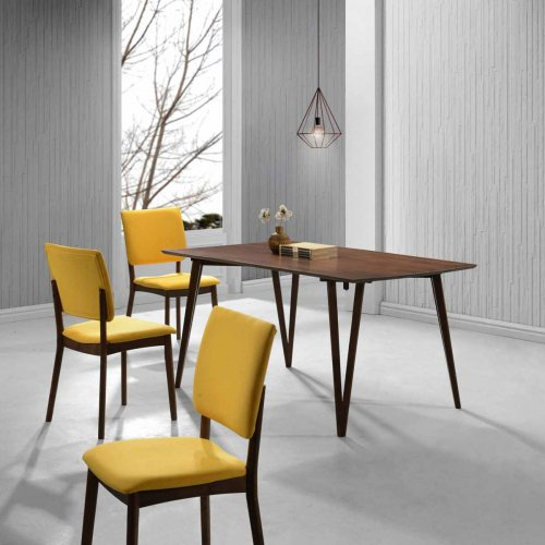Rossi Dining Set