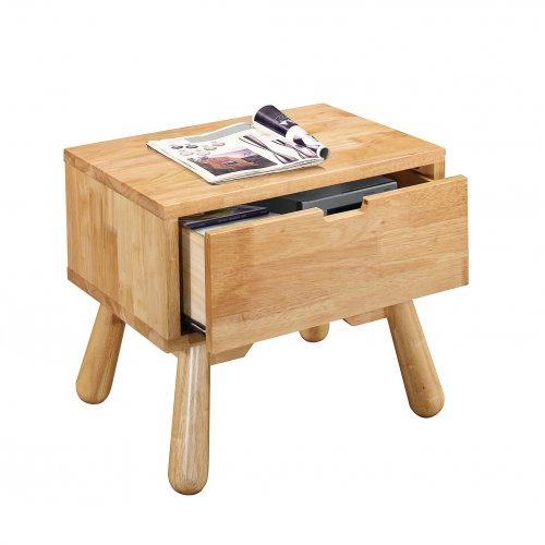 yankees-end-table-(with-drawer)