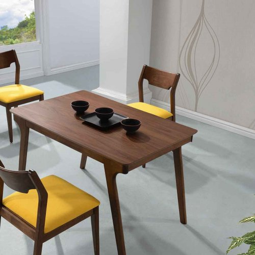 Icarus Dining Set
