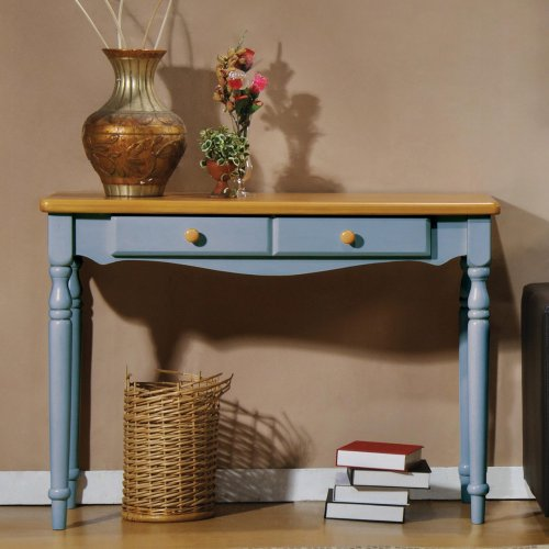 athens-console-table