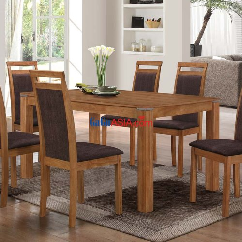 Sally Dining Set