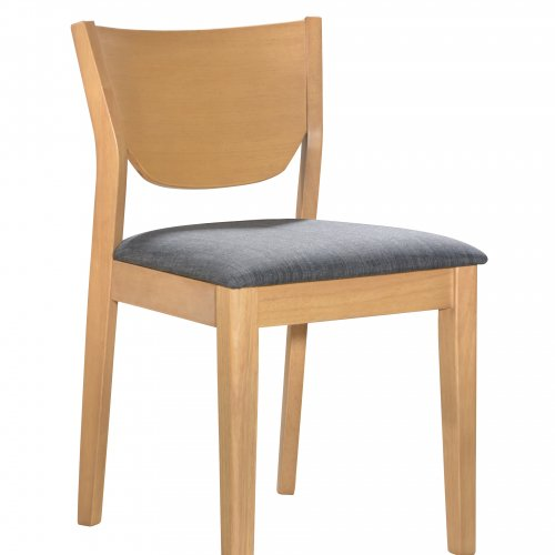 Hokaido Chair