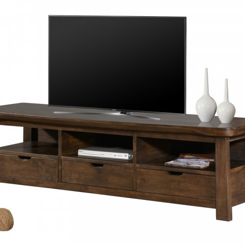 Bowmore TV Cabinet