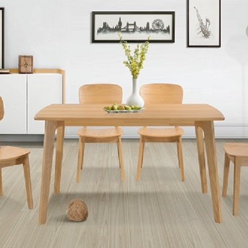 Yading Dining Set