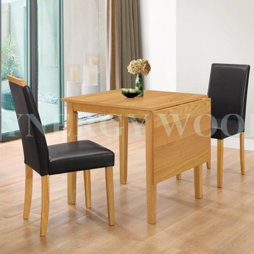 MEDFORD DINING SET