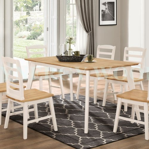 LAKESIDE DINING SET