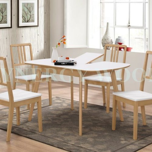 MIDLAND DINING SET
