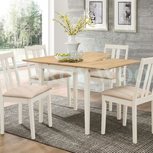 ANDERSON DINING SET