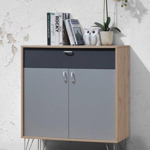 ca-7580-01-rennes-living-cabinet