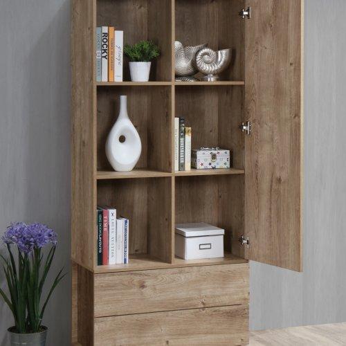bc-1880-19-malmo-living-bookcase