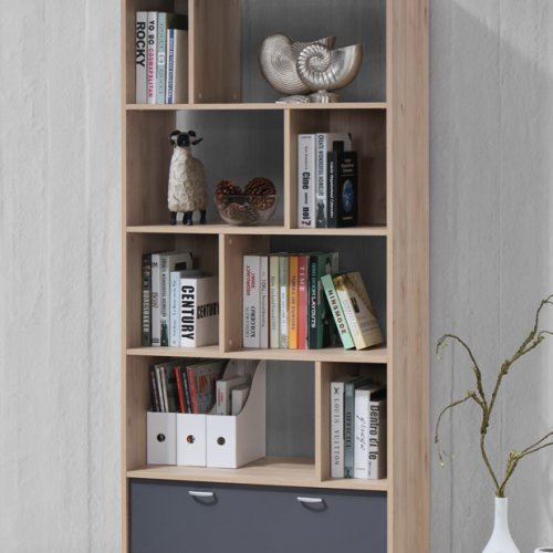 bc-1680-07-rennes-living-bookcase