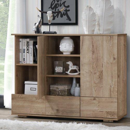 ca-8711-00-malmo-living-cabinet