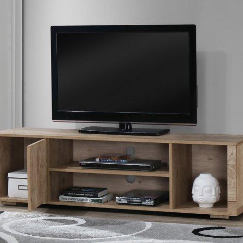 et-3915-02-malmo-living-entertainment-unit