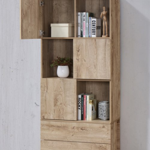 bc-1880-18-malmo-living-bookcase