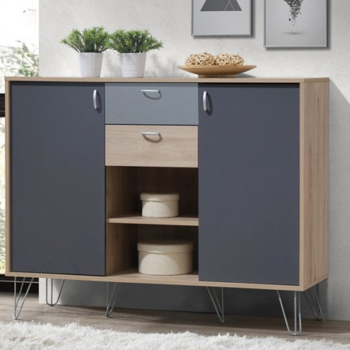 ca-7812-01-rennes-living-cabinet