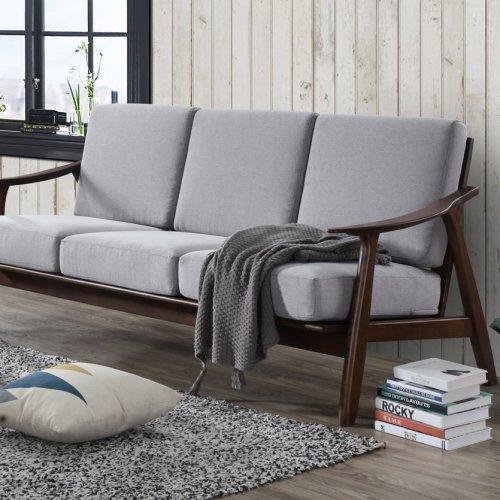 asian-oak-3-seater-fabric-sofa