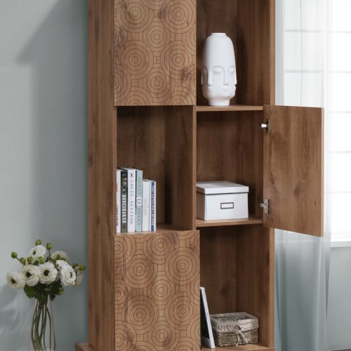 bc-1680-08-nice-living-bookcase