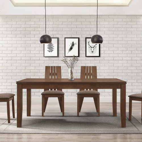 Wynter Dining Set
