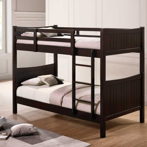 KF 1085 Bunk Bed