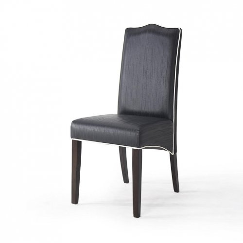 Chair (Black and White)