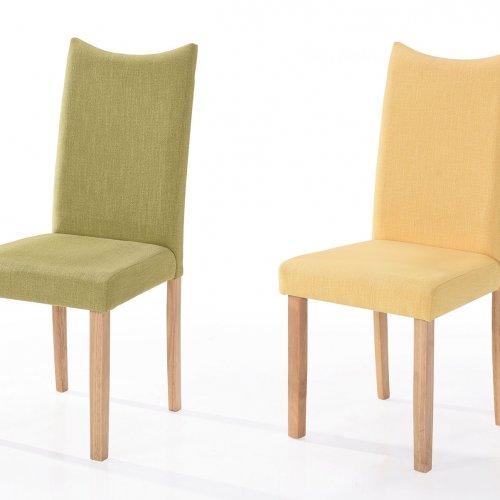 90014 Chair