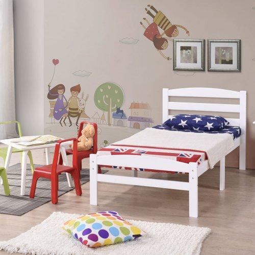Jynx Kids Bed