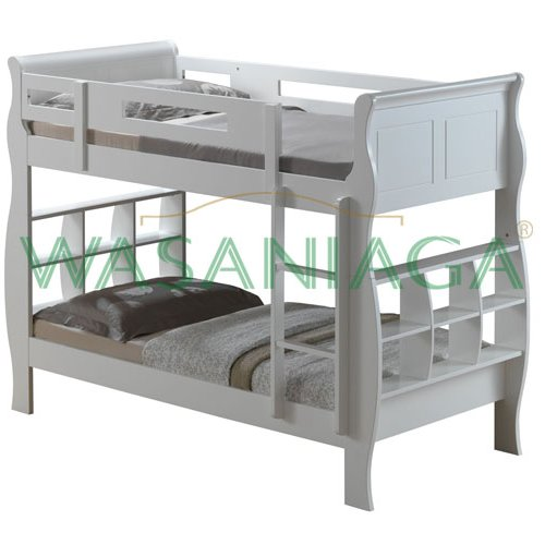 SUDBURY Bunk Bed