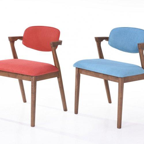 90804 Chair