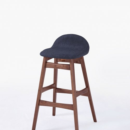 Bar Stool 95006 , Bar Table 92098