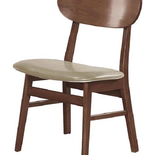 90803 Chair