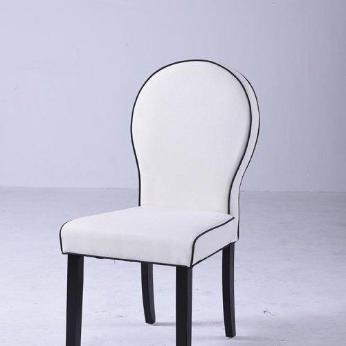 90800 Chair