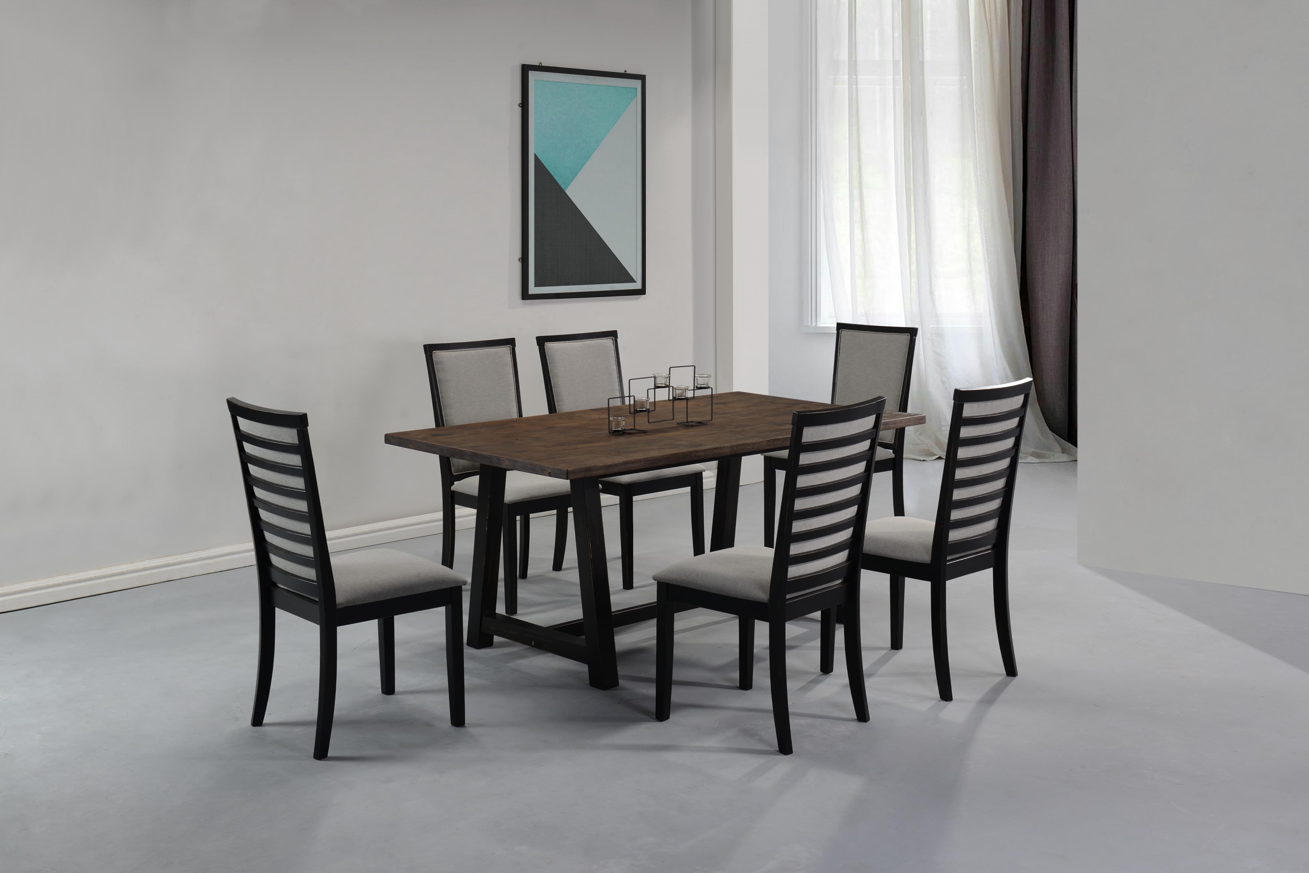 Astounding Furniture Exporters Manufacturers Malaysia Asia Download Free Architecture Designs Terstmadebymaigaardcom