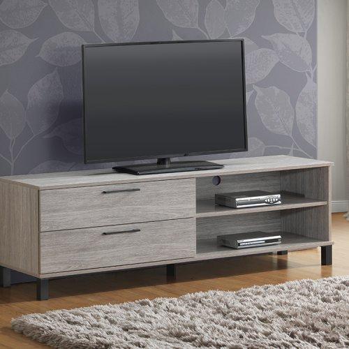 TV 2163