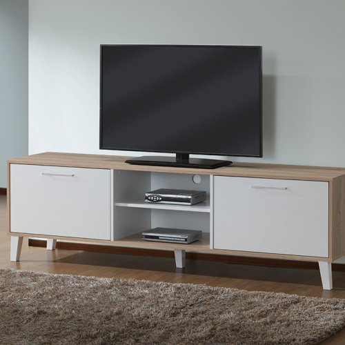 TV 2184